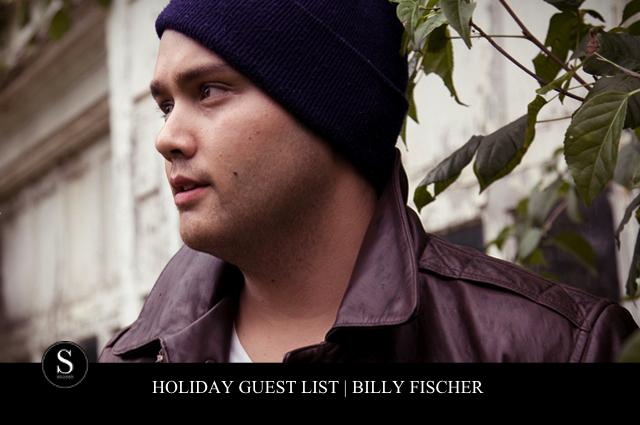 BillyHeader