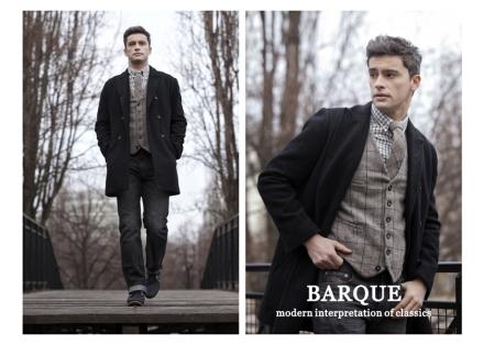 BARQUE F12 image-1