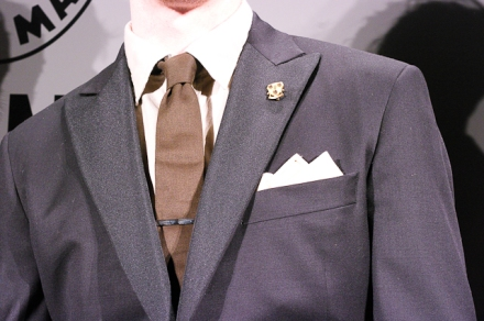 toddsnyderaw12-12